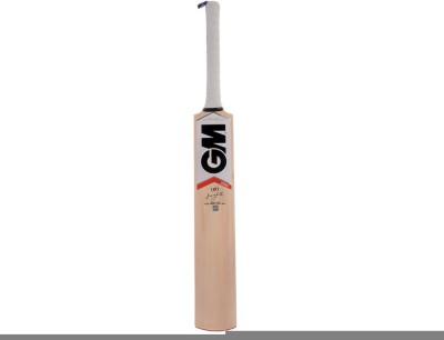 GM Zona F2 101 Kashmir Willow Cricket  Bat