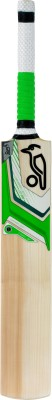 Kookaburra Kahuna 150 English Willow Cricket  Bat