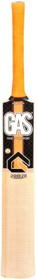 GAS 20@20 Kashmir Willow Cricket  Bat