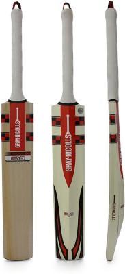 Gray Nicolls F18 Smasher SH Kashmir Willow Cricket  Bat