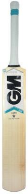 GM Six6 F2 303 English Willow Cricket  Bat