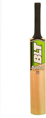 BLT Speed Kashmir Willow Cricket  Bat