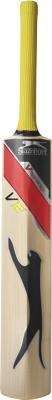 Tirupati Sports Batmrf007 Kashmir Willow Cricket  Bat