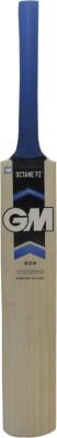 GM Octane F2 808 English Willow Cricket  Bat