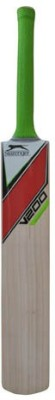 Slazenger V200 Icon English Willow Cricket  Bat