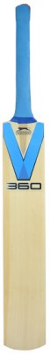 Slazenger V360 Ultimate Kashmir Willow Cricket  Bat