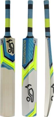 Kookaburra Verve Prodigy 60 Kashmir Willow Cricket Bat