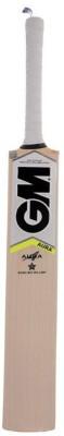 GM Aura F2 Aura English Willow Cricket  Bat