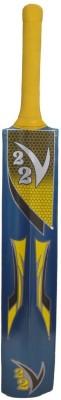 V22 Tennis Bat CBKW020 Kashmir Willow Cricket  Bat