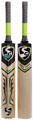 SG Nexus Plus 6 Willow Cricket  Bat