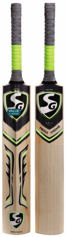 Deals | Cricket Bats Adidas, SS, SG & More