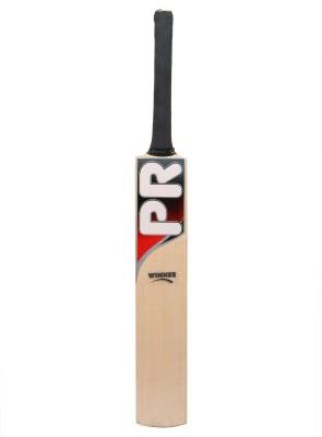 PR ARGCBT07 Kashmir Willow Cricket  Bat