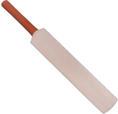 Sportson MASTER TENNIS Poplar Willow Cricket  Bat