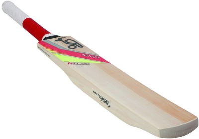 Kookaburra Menace T20 Bamboo Cricket  Bat