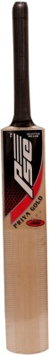 Priya sports Gold Kashmir Willow Cricket  Bat