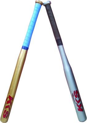 KKS KKS Poplar Willow Baseball  Bat