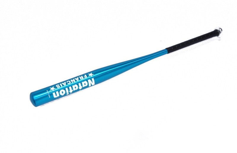 Aerofit Fox 02 Aluminium Baseball  Bat(34 inch, NA g)