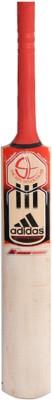 Adidas Master Blaster Rookie Kashmir Willow Cricket  Bat