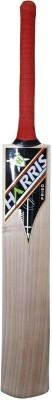 Harris H15000bat_2 English Willow Cricket  Bat
