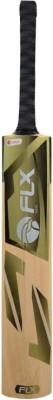Flx Galac G4-A1 7010100231 Kashmir Willow Cricket  Bat