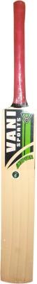 Vani Sports Inspire Poplar Willow Cricket  Bat