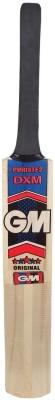 GM Purist F2 Poplar Willow Cricket  Bat
