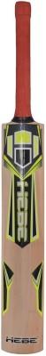 Hebe K 03 Kashmir Willow Cricket Bat