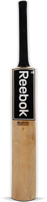Reebok Ree Drive Kashmir Willow Cricket  Bat
