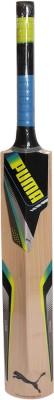 Puma 89288301 English Willow Cricket  Bat