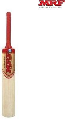 MRF Cameo English Willow Cricket  Bat