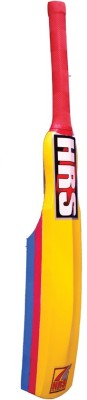 HRS Sky Power Training Kashmir Willow Cricket  Bat