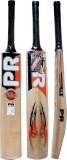 PR Heritage Kashmir Willow Cricket  Bat ...