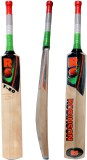 RS Robinson T-20 English Willow Cricket ...
