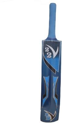 V22 Tennis Bat CBKW017 Kashmir Willow Cricket  Bat
