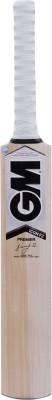 GM Icon F2 Premier Kashmir Willow Cricket  Bat