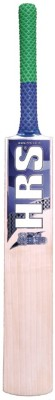 HRS Cover Drives English Willow Cricket  Bat
