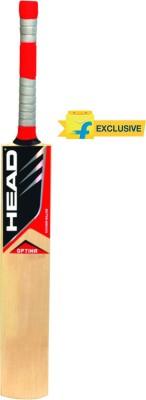 Head Otima Kashmir Willow Cricket  Bat
