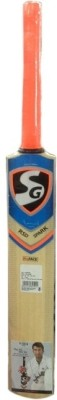 SG RSD Spark Kashmir Willow Cricket  Bat