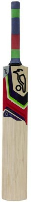 Kookaburra Instinct 30 Kashmir Willow Cricket  Bat(5, 400-600 g)