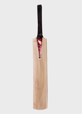 Vani Sports Fire Tone Poplar Willow Cricket  Bat