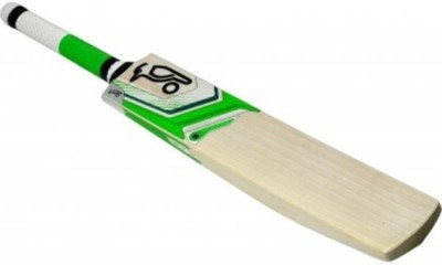Kookaburra Kahuna Pro 40 Kashmir Willow Cricket  Bat