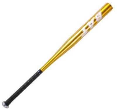 Iris Hitter Gold Aluminium Baseball  Bat