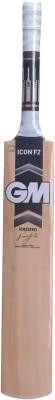 GM ICON F2 Maestro Kashmir Willow Cricket Bat