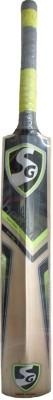 SG Nexus Extreme English Willow Cricket  Bat