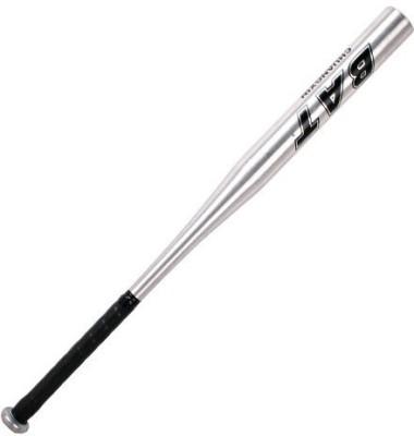 Prospo Full Size Aluminium Baseball  Bat