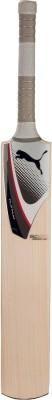 Puma Platinum 5000 English Willow Cricket  Bat