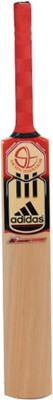 Adidas Master Blaster Club English Willow Cricket  Bat