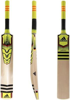 Adidas Pellara League English Willow Cricket  Bat