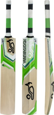 Kookaburra Kahuna Prodigy 70 Kashmir Willow Cricket  Bat