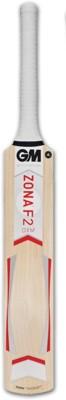 GM Jr. Zona F2 303 English Willow Cricket  Bat
